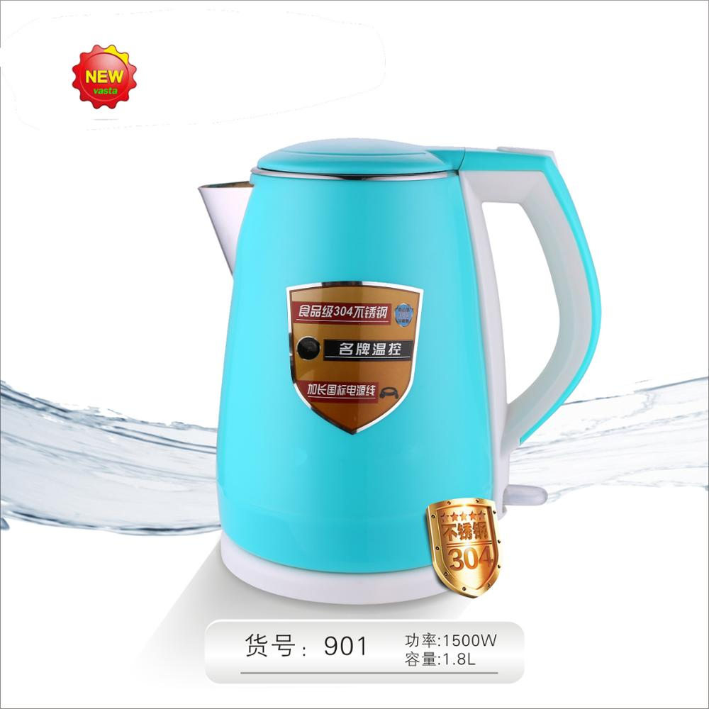 New Product stainless steel electric kettle kitchen <strong>appliances</strong> ,coffee kettle