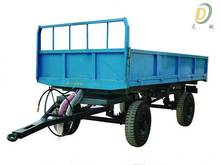 baby bicycle trailer with low price