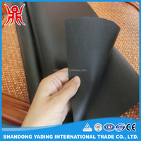 Building polyester roofing for SBS APP modified bitumen waterproof membrane,bitumen sheet for rooing,epdm