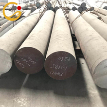 Hot Sell s.s. bright round bar 420 431 rod in glass mould steel bars