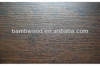 Best Price 12mm HDF glueless Laminate Flooring AC2/22, AC3/31 E1 Standard