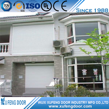 42mm Hot Sale Metal Rolling Up Window Shutter
