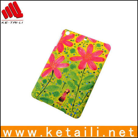 shenzhen PC cover case mobile phone accessories