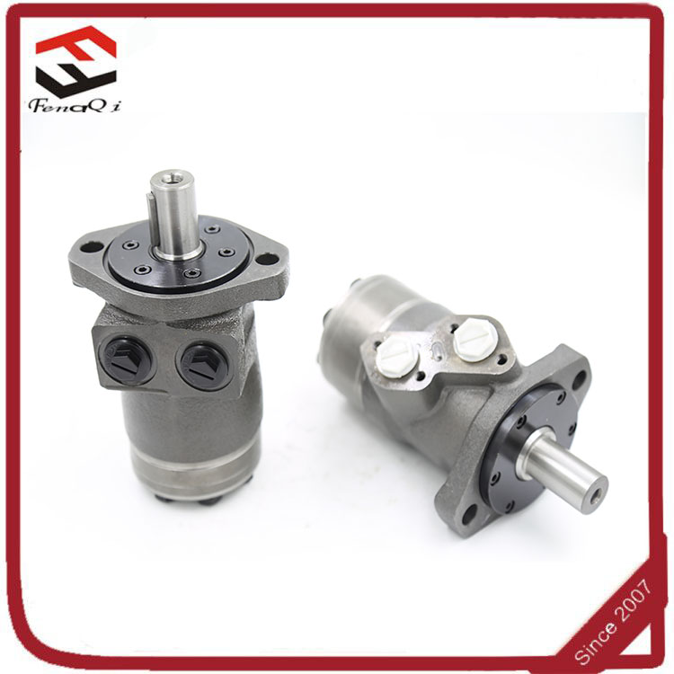 List Manufacturers Of Shaft Seal Hydraulic Motor Buy