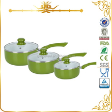 MSF-6331 wholesale cookware excellent houseware 2014 kitchen accessories aluminum japanese household items