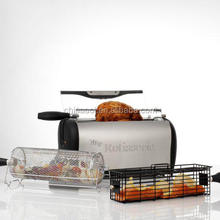 AOT-MY01 Kitchen rotisserie, automatically rotisserie with CE, CB, GS, LFGB, ROHS, EMC