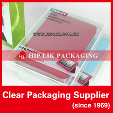 Card Reader Packaging Box