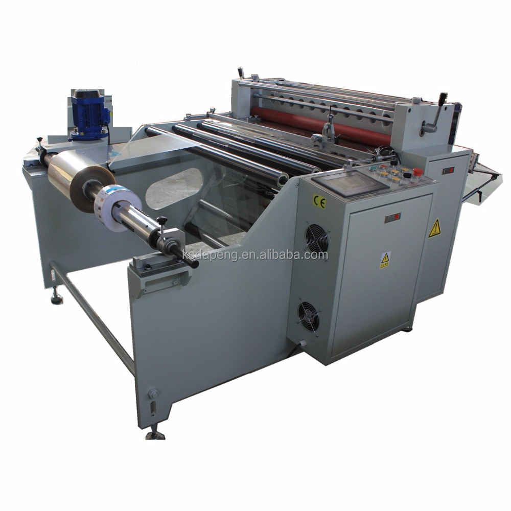EPE Foam Cutting Machinery/Conductive Foam Cutter