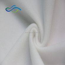 China supplier 100% nylon brushed fabric used hotel bed sheets