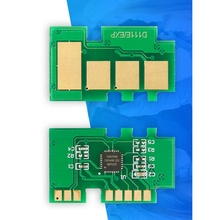 Compatible MLT-D101 toner reset chip for <strong>samsung</strong> ML-2160 / 2165 / 2168 SCX 3400 / 3405 /3402 laser printer cartridge refill