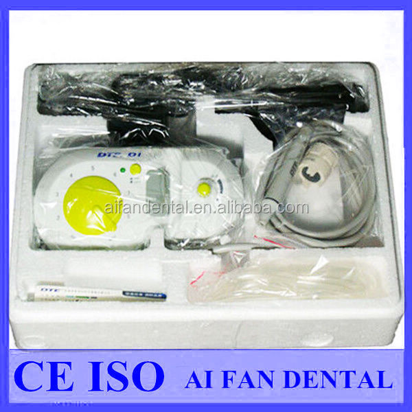 [ AiFan Dental ]Dental Air Scaler Dental Scalers Dental Ultrasonical Scaler