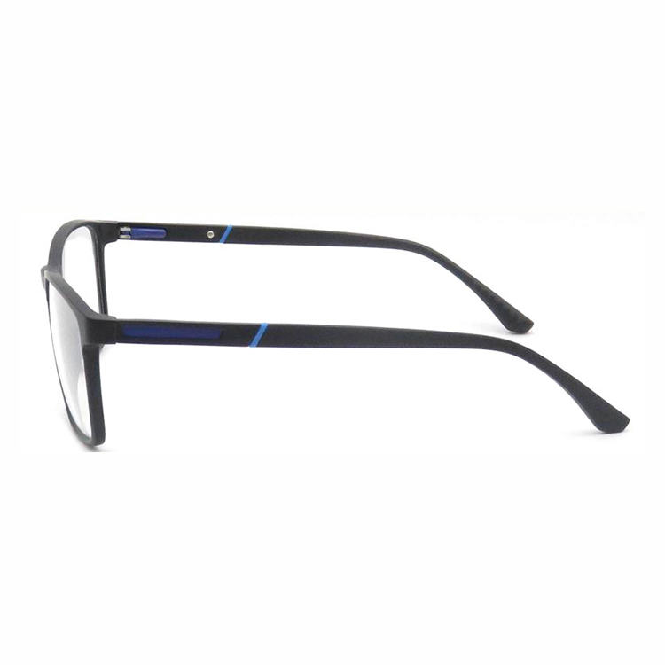 New 제조업체들 In China Glasses Frame Good Price Glasses 광 프레임