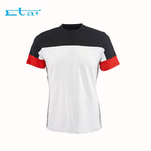Gym <strong>Man</strong> T-Shirt Printing Jersey Sports Wear 2018