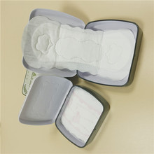 ultra thin unscented daily breathable feminine panty liners manufacturers