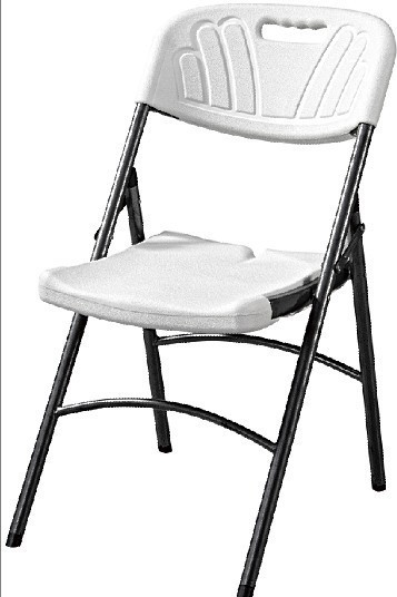 Cheap plastic patio chairs cheap outdoor plastic chairs plastic folding chair buy cheap Cheap plastic patio furniture