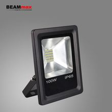 Custom Promotional New Fashion Led Flood Lights In Pakistan
