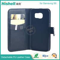Fashion wallet Cell Phone Case FACTORY BEST SELL