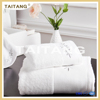 /product-detail/100-cotton-5-star-hotel-hot-sell-bath-towel-set-2022722398.html