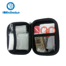 Car First Aid Kits Convenient to carry travel Sports Outdoor activities First Aid Kit