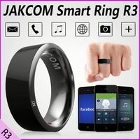 Jakcom R3 Smart Ring Consumer Electronics Mobile Phone & Accessories Mobile Phones Android Phone Wholesale Uk Online Shopping