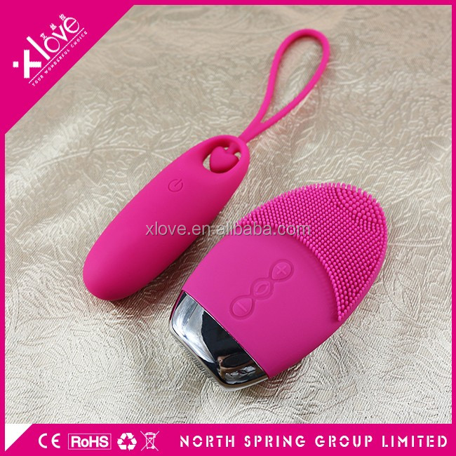 G-spot Vibrators Sex Toys Mini Clitoral Stimulators Rechargeable Massagers Luxury Adult Products For Women