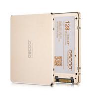 OEM ssd hard drive 120gb 240gb 480gb ssd custom branding
