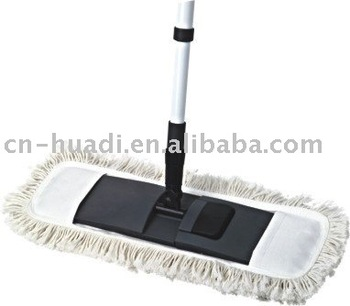 HD1001E cotton floor mop