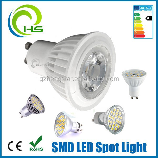 Reliable led bulb gu10 ip44 ra80 high quality led bulb gu10 aluminium inside abs outside led bulb gu10,led bulb gu10