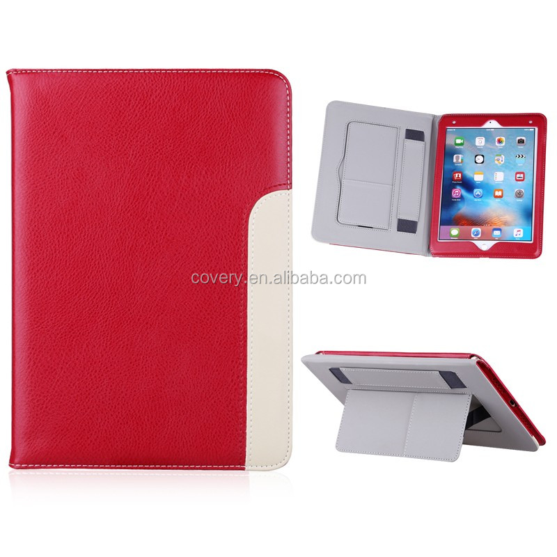 shockproof tablet case for ipad mini 4, For ipad tablet leather case