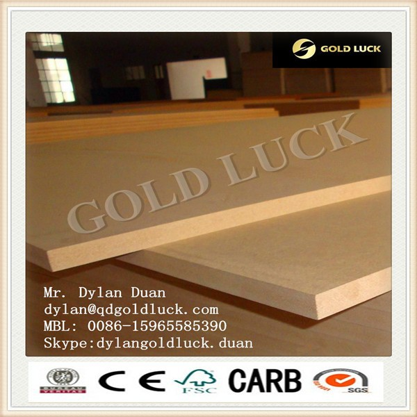 Paint Colors Wood Doors Waterproof MDF