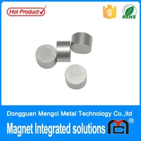 monopole magnet for sale in pakistan