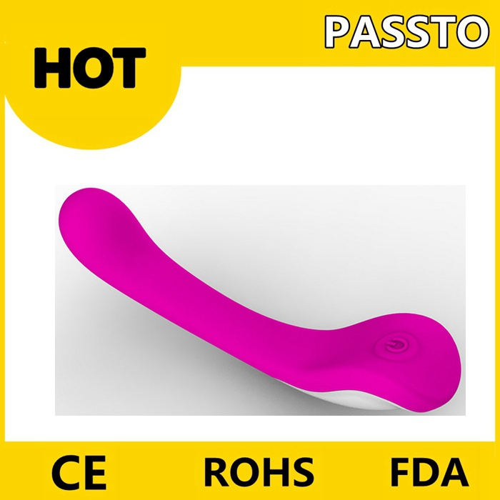 Hot sale wholesale USB rechargeable sex toys in pakistan for women