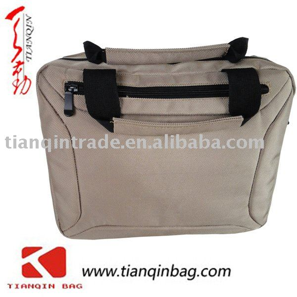 2014 latest laptop bag stylish briefcase