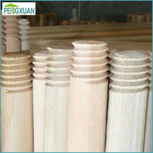 coconut broom sticks with high quality