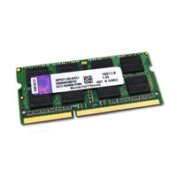 computer parts cheap price 8gb ddr3 ram