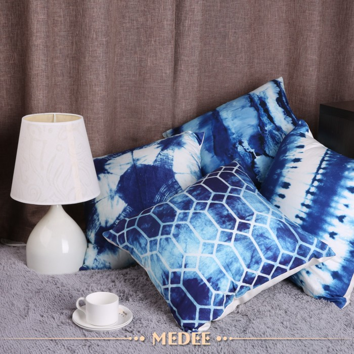 Wholesale high quality pillow case cushion cover