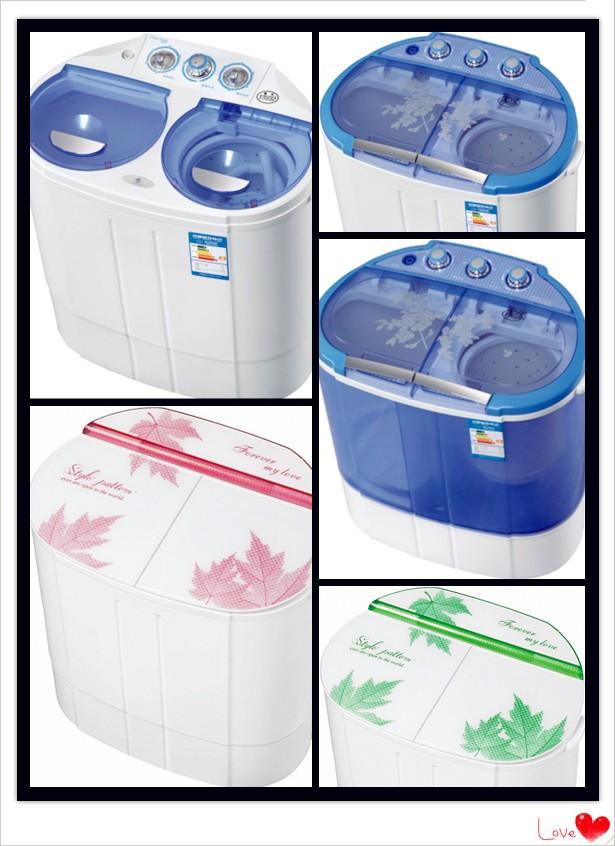 tub washing machine usa