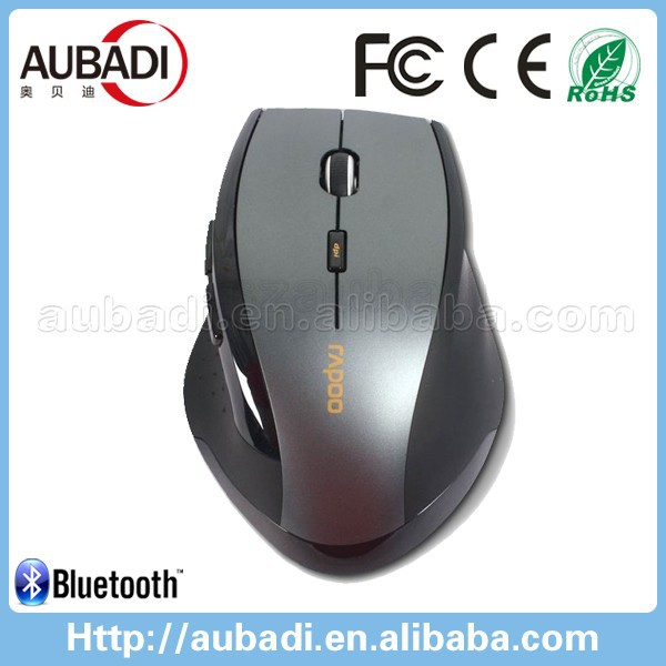 computer accessories High-tech USB bluetooth mouse wireless bluetooth mice