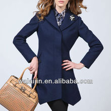 Women Winter New Fashionable Woolen Clothes
