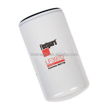 DCEC diesel engine Oil filter LF3970 for Excavator