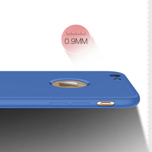 Wholesale 360 Protect Mobile Back Cover Perfect Fit Phone Case For Iphone
