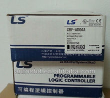 Supply variety of XBF series XBF-AD04A new original LG PLC