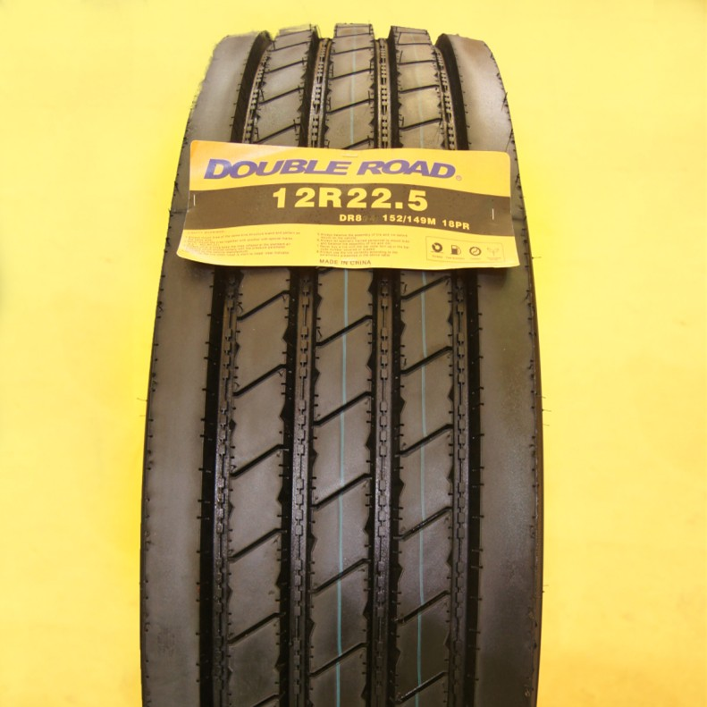Chinese tire manufacturer 315/80R22.5 truck tire lower price 315/80r22.5