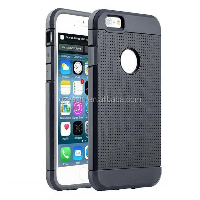 wholesale cell phone case for iphone 6,Case For iPhone 6 Hard Case