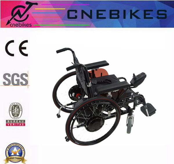 electric 24v tricycle/wheelchair conversion kits