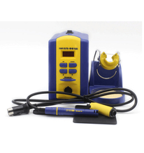 High Quality Hakko Fx-951 Soldering Station,Professional soldering station China Suppier