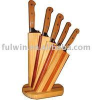 Knife set/kitchen knife set