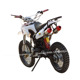 off road motorcycle/off road 110cc motorbike for sale