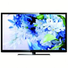 32 ELED TV Cheap Price,CMO A Grade,MSTV59,24hours aging time.18.5inch led tv