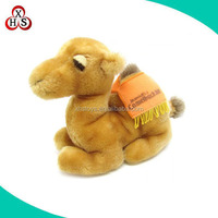 Hot Sell Stuffed Animals Parts Made In China